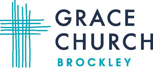 Grace Church Brockley